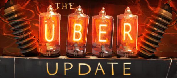 """Valve anuncia o """"Uber Update"""" para o jogo Team Fortress 2 (Foto: Divulgação)"""