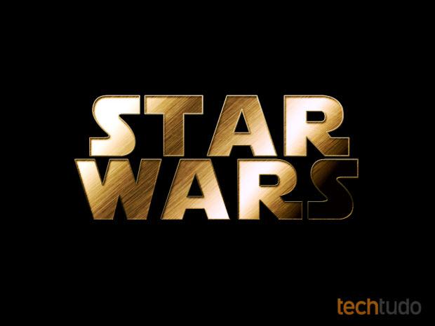 Efeito Star Wars (Foto: Reprodução/Juliane Costa)