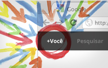 Google+ (Foto: Divulgação)