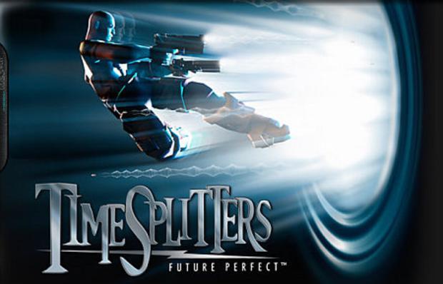 Timesplitters: Crytek ainda planeja dar continuidade a série, mas não sabe quando (Foto: Divulgação)
