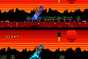 Caveman Games (Foto: Divulgação)