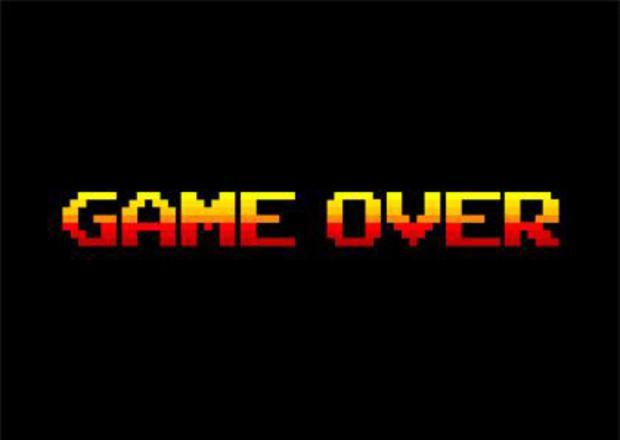 Confira abaixo os jogos que mais te fizeram ler essas duas palavras (Foto: Reprodução)