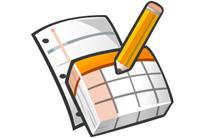 Google Docs (Foto: Logo)