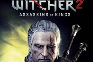 The Witcher 2 (Foto: Divulgação)