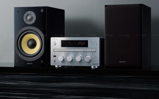 Sony G-series (Foto: Divulgação)