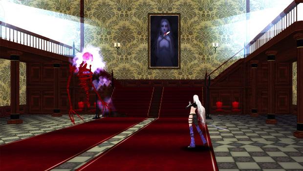 Anima: Ark of Sinners (Foto: Divulgação)