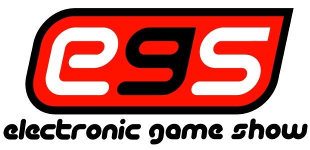 Electronic Game Show (Foto: Divulgação)