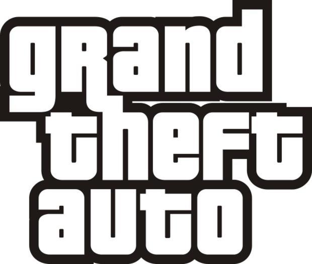 GTA é uma das séries que mais fazem apologia ao crime nos games (Foto: Divulgação)