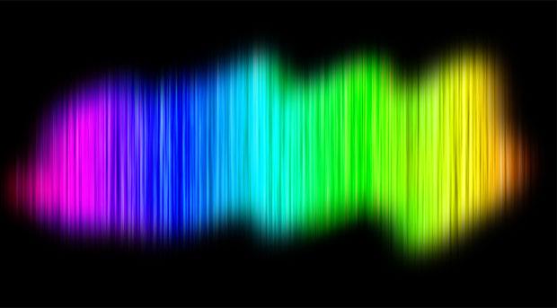 Suavizando o efeito das cores (Foto: Reprodução)