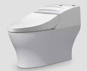 Top Toilet ZN 002 (Foto: Reprodução)
