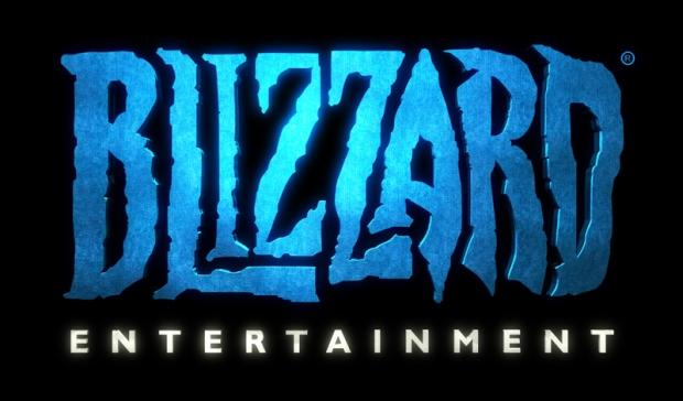 Blizzard (Foto: Divulgação)