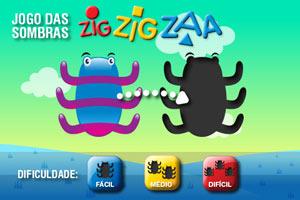 Zig Zig Zaa (Foto: Divulgação)