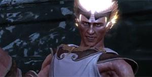 Hermes (Foto: Reprodução)