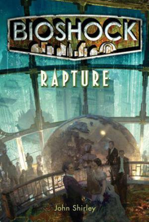 BioShock: Rapture (Foto: Divulgação)