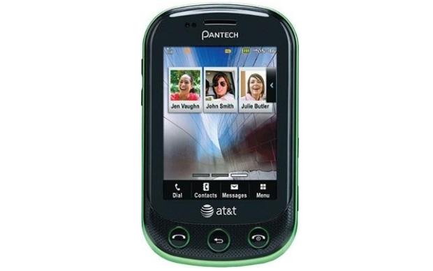 Smartphone deve ser lançado ainda este mês nos Estados Unidos (Foto: Divulgação)