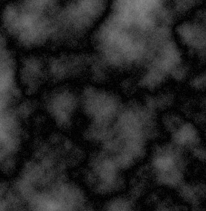 Efeito Cloud (Foto: Reprodução/Juliane Costa)