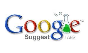 Google Labs (Foto: Reprodução)