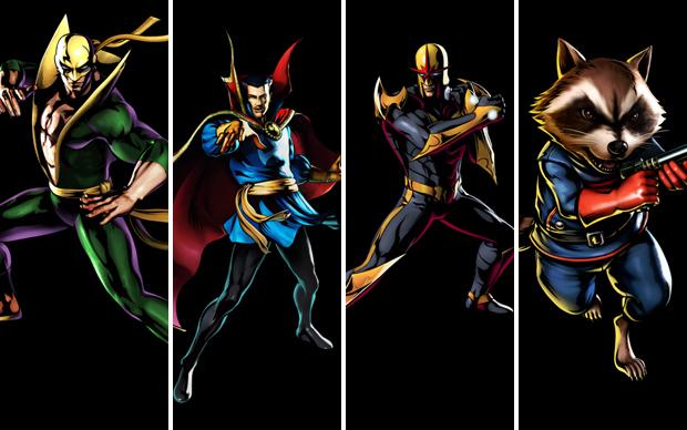 Dark Avengers (2011, Hardcover)