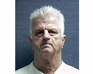 Jerry L. Cannon (Foto: Foto: Reprodução)