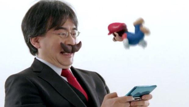 Amazon volta a vender 3DS após suspensão temporária (Foto: Destructoid)