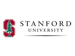 Stanford University (Foto: Divulgação)
