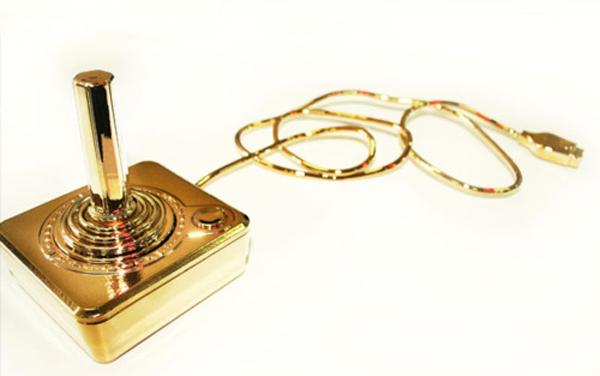 Gold Mine, All Mine. (Foto: Divulgação)