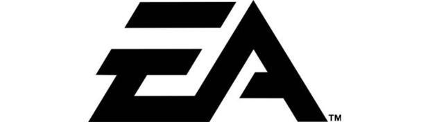 Electronic Arts pode estar com novo projeto de jogo às escondidas (Foto: Divulgação)