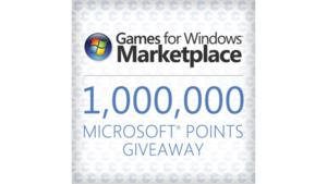 Games for Windows Live (Foto: CVC)