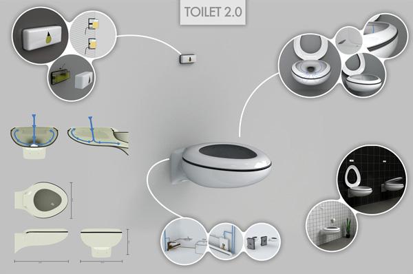 Um sistema completo (Foto: Divulgação)