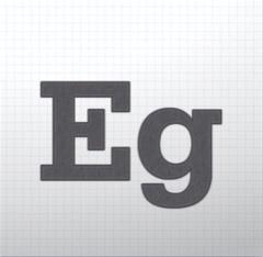 Adobe Edge (Foto: Divulgação)