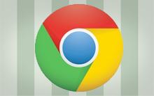 Chrome 13 (Foto: Reprodução)