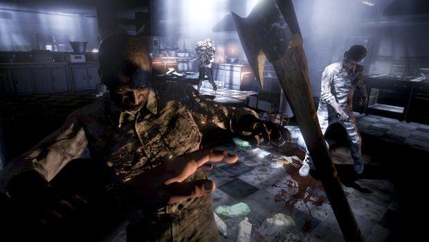 Dead Island  (Foto: Divulgação)
