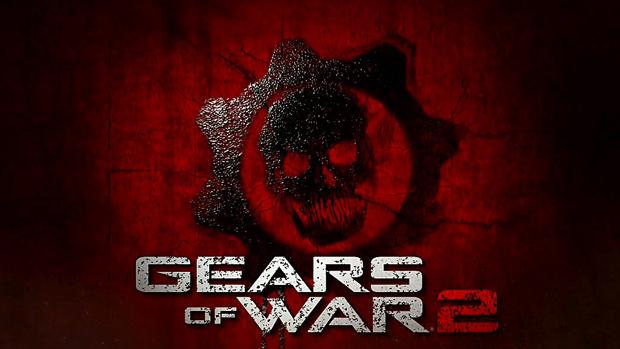 Gears of War 2 (Foto: Divulgação)