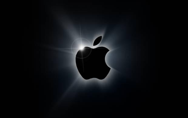 Apple, atualmente a empresa mais valiosa do mundo (Foto: Divulgação)