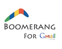 Boomerang Mobile (Foto: Divulgação)