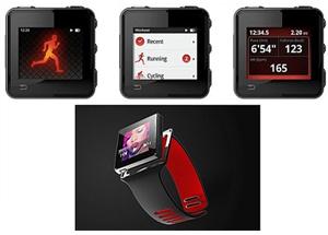 Motorola Kore (Foto: Divulgação)