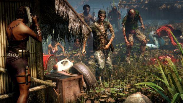 Dead Island (Foto: Destructoid)