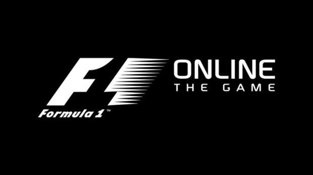 F1 Online (Foto: Divulgação)