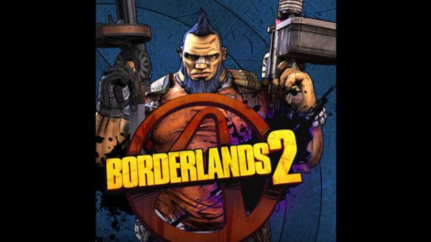Borderlands 2 (Foto: CVG)