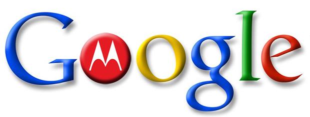 Google compra Motorola (Foto: Arte: TechTudo)