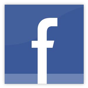 Facebook é alvo de conteúdos maliciosos (Foto: Divulgação)