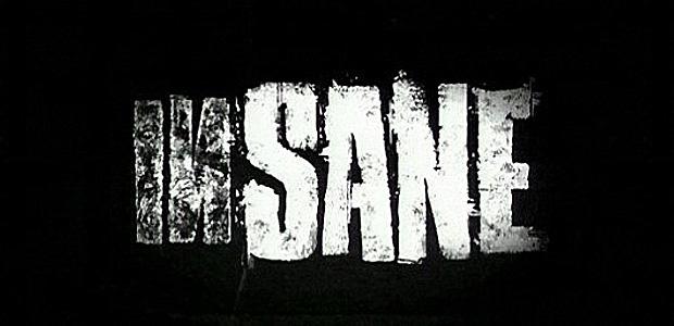 Insane (Foto: Joystiq)