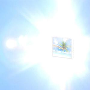 Mais brilho nos LCDs da Sony (Foto: Reprodução)