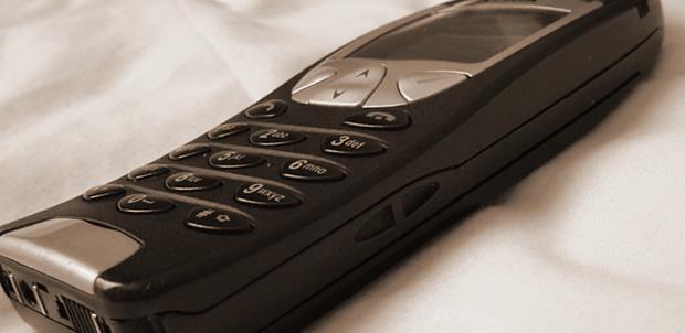 Algumas idéias para o seu celular antigo (Foto: sxc.hu)