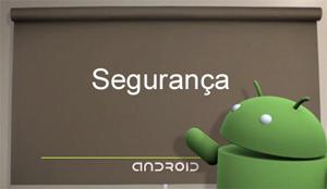 Aumente a segurança do seu Android (Foto: Reprodução)