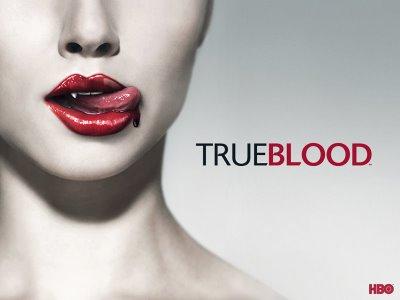 True Blood está entre as séries disponíveis no iTunes. (Foto: Divulgação)