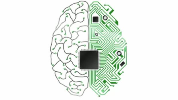 """IBM cria chip capaz de """"pensar"""" (Foto: Reprodução)"""