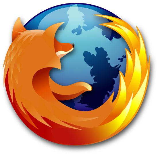 Mozilla Firefox. (Foto: Divulgação)