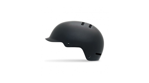 Giro Surface Helmet (Foto: Gizmodo)