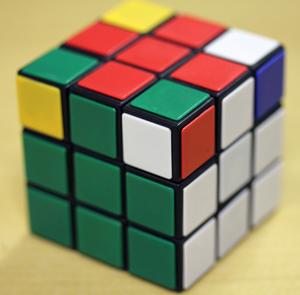 Imagem 12: peça na posição correta (Foto: Reprodução)